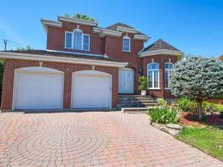 Maison à vendre à Kirkland, Montréal (Île), 50, Rue du Boisé, 23858569 - Centris.ca