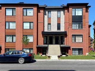 Condo à vendre à Brossard, Montérégie, 7190, Rue de Lunan, app. 8, 16646158 - Centris.ca