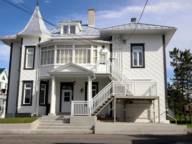 House for sale in Saint-Alexandre-de-Kamouraska, Bas-Saint-Laurent, 463Z - 467Z, Avenue  Saint-Clovis, 11712992 - Centris.ca