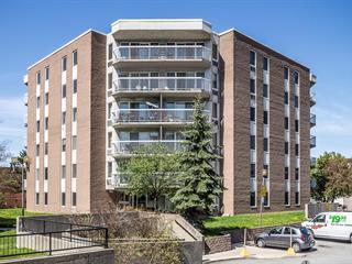 Condo for sale in Montréal (Saint-Laurent), Montréal (Island), 2330, Rue  Ward, apt. 401, 28812195 - Centris.ca