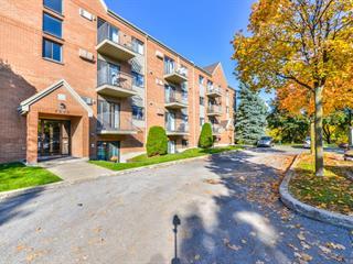 Condo for sale in Montréal (Anjou), Montréal (Island), 7075, Rue  Bombardier, apt. 108, 25518830 - Centris.ca
