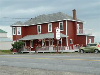 Maison à vendre à Sainte-Madeleine-de-la-Rivière-Madeleine, Gaspésie/Îles-de-la-Madeleine, 195, Route  Principale, 19986310 - Centris.ca