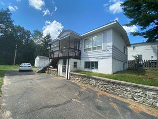 Duplex à vendre à Rivière-Rouge, Laurentides, 287 - 291, Rue  Labelle Sud, 10113885 - Centris.ca