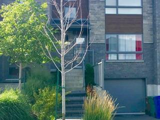 Maison à vendre à La Prairie, Montérégie, 320, Rue du Moissonneur, 27540703 - Centris.ca