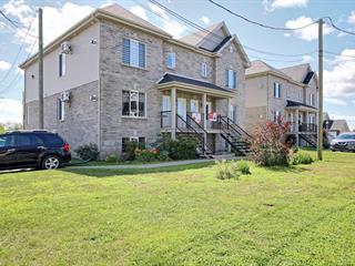 Condo à vendre à Mercier, Montérégie, 71, Rue  Desparois, app. D, 26345718 - Centris.ca