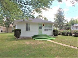 House for sale in Rawdon, Lanaudière, 3272, 10e Avenue, 16271216 - Centris.ca