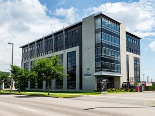Commercial unit for rent in Québec (Les Rivières), Capitale-Nationale, 797, boulevard  Lebourgneuf, suite 300, 16339356 - Centris.ca