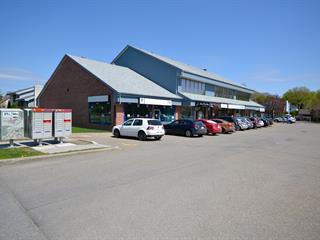 Local commercial à louer à Repentigny (Repentigny), Lanaudière, 275A, Rue  Paradis, local 6, 24962646 - Centris.ca