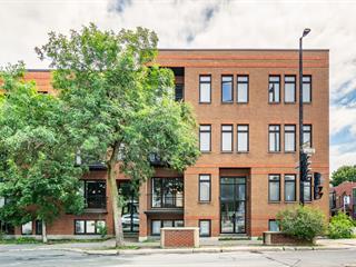 Condo à vendre à Montréal (Rosemont/La Petite-Patrie), Montréal (Île), 3860, Rue  Masson, app. 3, 10116178 - Centris.ca