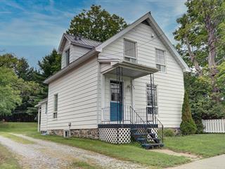 House for sale in Richmond, Estrie, 688, Rue  Principale Nord, 10538262 - Centris.ca