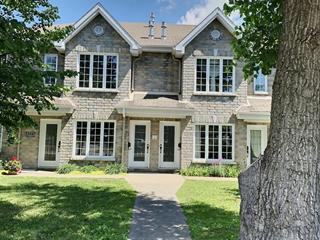 Condo for sale in Trois-Rivières, Mauricie, 3976, Côte  Rosemont, 11795006 - Centris.ca