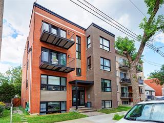 Condo for sale in Montréal (Rosemont/La Petite-Patrie), Montréal (Island), 6803, 25e Avenue, apt. 6, 22091556 - Centris.ca