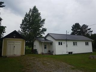 Maison à vendre à Acton Vale, Montérégie, 477, Chemin  Lamoureux, 9495531 - Centris.ca