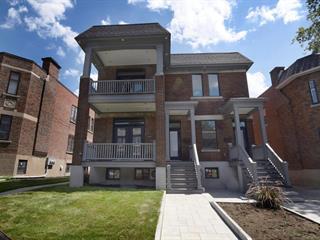 Condo / Appartement à louer à Montréal (Côte-des-Neiges/Notre-Dame-de-Grâce), Montréal (Île), 5330, Avenue  Duquette, 26138199 - Centris.ca