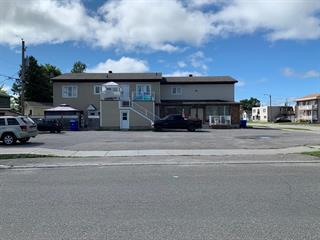 Commercial unit for rent in Gatineau (Gatineau), Outaouais, 360, Rue  Du Vigneau, 28885353 - Centris.ca