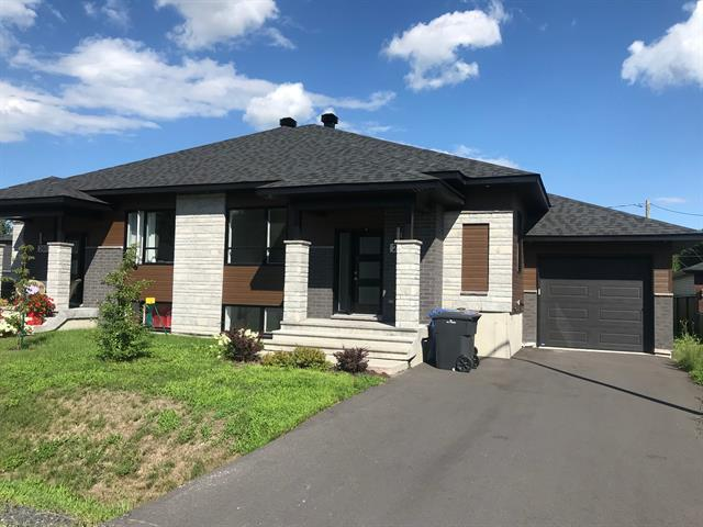 House for rent in Sorel-Tracy, Montérégie, 270, Place  Raymond-Huot, 27843563 - Centris.ca