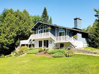House for sale in Saint-Barthélemy, Lanaudière, 2710, Rue de la Cabane, 23366992 - Centris.ca