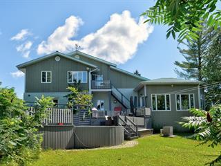 Maison à vendre à Sainte-Marcelline-de-Kildare, Lanaudière, 91, 46e rue du Lac-des-Français, 14679457 - Centris.ca