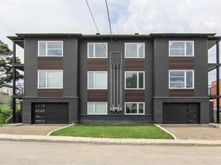 Condo / Appartement à louer à Saguenay (Jonquière), Saguenay/Lac-Saint-Jean, 2096, Rue  Saint-Elzéar, 24965025 - Centris.ca