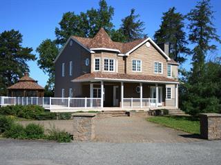 House for sale in Chapais, Nord-du-Québec, 1, Rue du Rond-Point, 13929992 - Centris.ca
