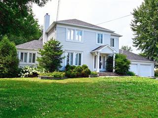 Maison à vendre à Saint-Marc-des-Carrières, Capitale-Nationale, 246, Avenue du Jardin, 25621411 - Centris.ca
