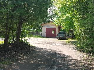 Lot for sale in Mont-Saint-Grégoire, Montérégie, 604, Rang  Double, 22091636 - Centris.ca