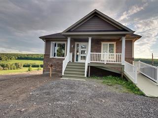 House for sale in Auclair, Bas-Saint-Laurent, 780, Rue du Clocher, 17771323 - Centris.ca