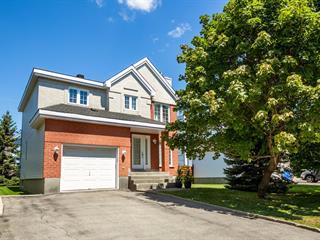 Maison à vendre à Pointe-Claire, Montréal (Île), 265, Avenue  Champlain, 19554861 - Centris.ca