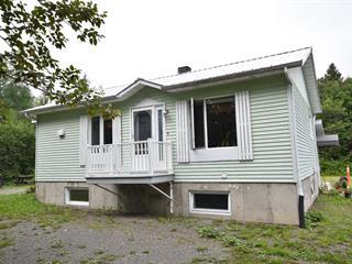 Duplex à vendre à Témiscouata-sur-le-Lac, Bas-Saint-Laurent, 115, Rue du Domaine, 16630838 - Centris.ca