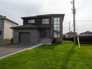 Maison à vendre à Les Cèdres, Montérégie, 170, Avenue  Chamberry, 23740080 - Centris.ca