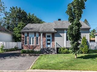 Maison à vendre à Terrebonne (Terrebonne), Lanaudière, 2450, Rue  Georges-Delfosse, 24205782 - Centris.ca
