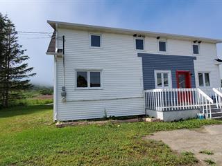 Maison à vendre à Gaspé, Gaspésie/Îles-de-la-Madeleine, 59, boulevard  Renard Ouest, 9149574 - Centris.ca