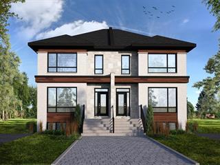Maison à vendre à Longueuil (Saint-Hubert), Montérégie, 4185, Rue  Forester, 9477394 - Centris.ca