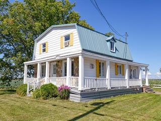 Fermette à vendre à Mirabel, Laurentides, 9141, Rang de La Fresnière, 9691222 - Centris.ca