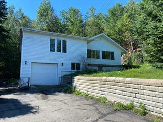 Maison à vendre à Sainte-Julienne, Lanaudière, 946, Rue du Rocher, 12146763 - Centris.ca