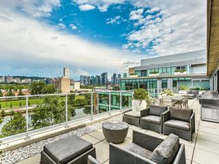 Condo / Appartement à louer à Montréal (Le Sud-Ouest), Montréal (Île), 2301, Rue  Saint-Patrick, app. B602, 23888871 - Centris.ca