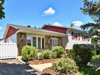 House for sale in Saint-Joseph-du-Lac, Laurentides, 187, Rue  Réjean, 13839487 - Centris.ca