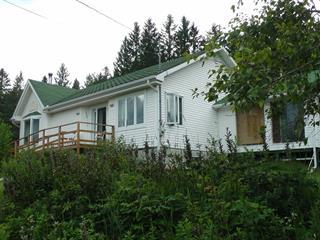 Cottage for sale in Saint-Zénon, Lanaudière, 6614, Chemin  Brassard, 23534616 - Centris.ca