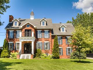 Maison à vendre à Terrebonne (Terrebonne), Lanaudière, 611 - 613, Côte de Terrebonne, 26006769 - Centris.ca