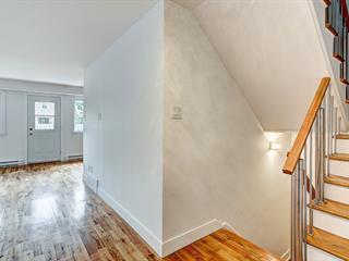 Condo / Appartement à louer à Pointe-Claire, Montréal (Île), 300, Avenue  Tudor, app. 13, 24485767 - Centris.ca