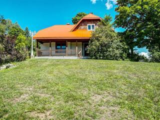Maison à vendre à Cantley, Outaouais, 80, Chemin  Sabourin, 12853645 - Centris.ca