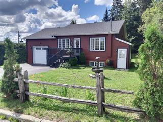 House for sale in Sainte-Agathe-des-Monts, Laurentides, 2, Rue  Savard, 10948834 - Centris.ca