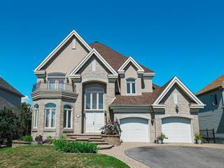Maison à vendre à Repentigny (Repentigny), Lanaudière, 528, Rue  Toulouse, 12556251 - Centris.ca
