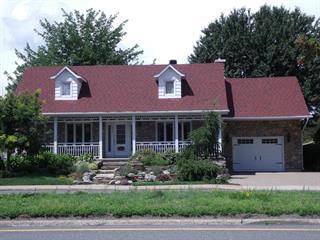 House for sale in Sorel-Tracy, Montérégie, 254, boulevard  Gagné, 15227293 - Centris.ca