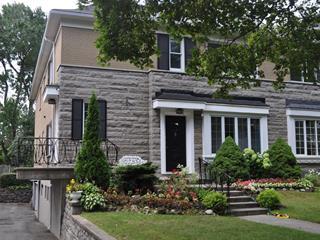 Condo / Apartment for rent in Mont-Royal, Montréal (Island), 2142, Chemin  Rockland, 25086338 - Centris.ca