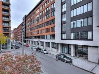 Condo à vendre à Montréal (Ville-Marie), Montréal (Île), 90, Rue des Soeurs-Grises, app. 202, 11047799 - Centris.ca