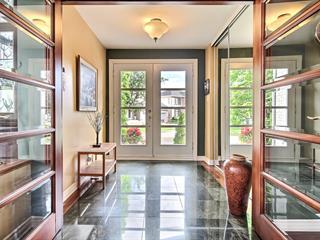 Maison à vendre à Boucherville, Montérégie, 766, Rue  Louis-Fornel, 11008287 - Centris.ca