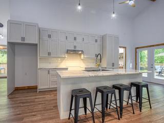 Maison à vendre à Sainte-Marcelline-de-Kildare, Lanaudière, 233, 3e rue du Lac-Faisan-Bleu, 23838724 - Centris.ca