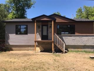 Maison à vendre à Terrebonne (Terrebonne), Lanaudière, 3760, Rue  Raymond, 21310263 - Centris.ca