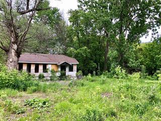 Maison à vendre à Saint-Jean-sur-Richelieu, Montérégie, 279, Chemin des Patriotes Est, 21228257 - Centris.ca
